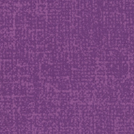 "Forbo Flotex Colour Metro ""246034 Lilac"""