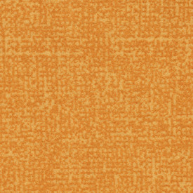 "Forbo Flotex Colour Metro ""246036 Gold"""