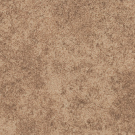 "Forbo Flotex Colour Calgary ""290007 Suede"""