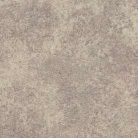 "Forbo Flotex Colour Calgary ""290011 Quartz"""
