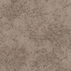 "Forbo Flotex Colour Calgary ""290026 Linen"""