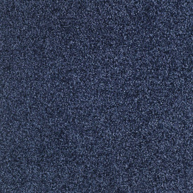 "Balsan Feelings ""190 Eclipse"""
