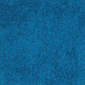 "Balsan Stoneage ""175"" D1"
