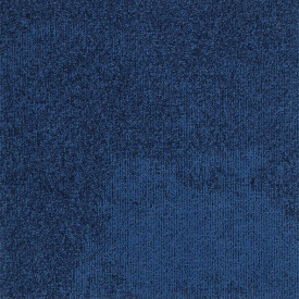 "Balsan Stoneage ""190"" D1"