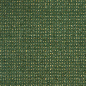 "Balsan Baccarat ""258 Olive"""
