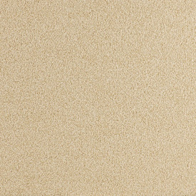 """Balsan Sublime """"610 Gingembre"""""""