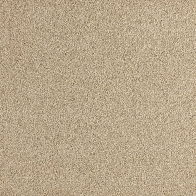 "Balsan Sublime ""730 Champagne"""