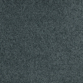 "Balsan Sublime ""980 Prusse"""