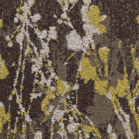 """Balsan French Couture Lily """"773"""""""