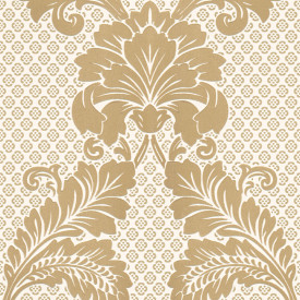 Papier peint 30544-2 Architects Paper Luxury Wallpaper