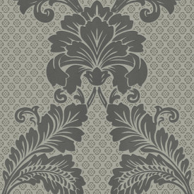 Papier peint 30544-4 Architects Paper Luxury Wallpaper