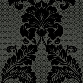 Papier peint 30544-5 Architects Paper Luxury Wallpaper