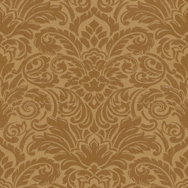 Papier peint 30545-4 Architects Paper Luxury Wallpaper