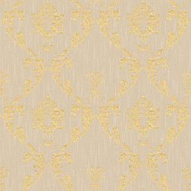 Papier peint 306582 Architects Paper Metallic Silk