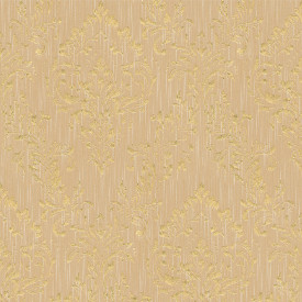 Papier peint 306594 Architects Paper Metallic Silk