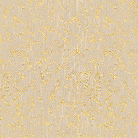 Papier peint 306602 Architects Paper Metallic Silk
