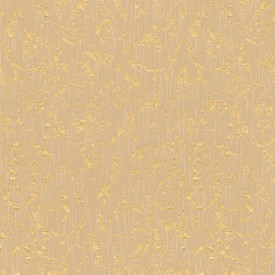Papier peint 306603 Architects Paper Metallic Silk