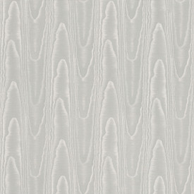 Papier peint 30703-6 Architects Paper Luxury Wallpaper