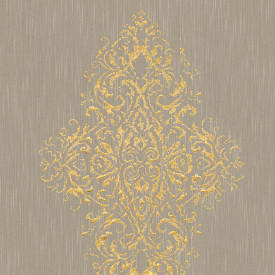 Papier peint 31945-3 Architects Paper Luxury Wallpaper