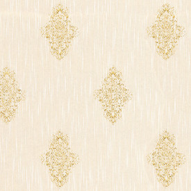 Papier peint 31946-2 Architects Paper Luxury Wallpaper