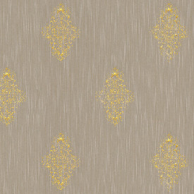 Papier peint 31946-3 Architects Paper Luxury Wallpaper