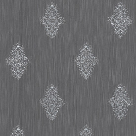 Papier peint 31946-4 Architects Paper Luxury Wallpaper