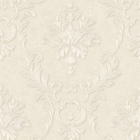 Papier peint 32422-1 Architects Paper Luxury Wallpaper