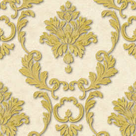 Papier peint 32422-3 Architects Paper Luxury Wallpaper