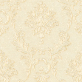 Papier peint 32422-4 Architects Paper Luxury Wallpaper