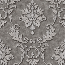 Papier peint 32422-5 Architects Paper Luxury Wallpaper
