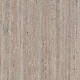 "Forbo Marmoleum Modular Lines ""T3573 trace of nature"" (100 x 25 cm)"