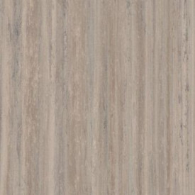"Forbo Marmoleum Striato ""3573 Trace of Nature"" (2,5 mm)"