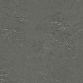 "Forbo Marmoleum Modal ""t3745 Cornish grey"" (50 x 50 cm)"
