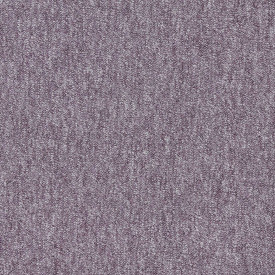 "Heuga 530 II ""4288016 Frosted Lilac"""