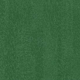"Forbo Flotex Colour Penang ""482010 Evergreen"""