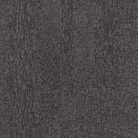 "Forbo Flotex Colour Penang ""482037 Grey"""