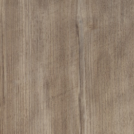 "Forbo Allura 0,40 mm | Lame PVC à coller ""60085 Weathered Rustic Pine"""