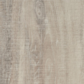 "Forbo Allura 0,40 mm | Lame PVC à coller ""60151 White Raw Timber"""