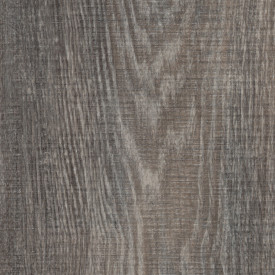 "Forbo Allura 0,40 mm | Lame PVC à coller ""60152 Grey Raw Timber"""