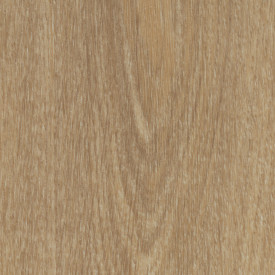 "Forbo Allura 0,40 mm | Lame PVC à coller ""60284 Natural Giant Oak"""