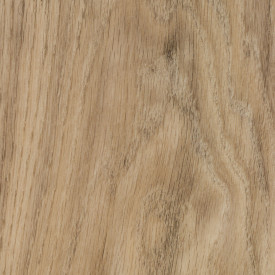 "Forbo Allura 0,40 mm | Lame PVC à coller ""60300 Central Oak"""