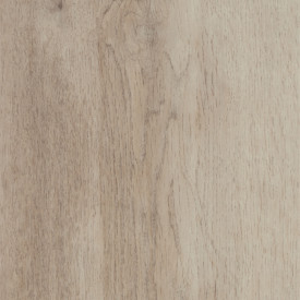 "Forbo Allura 0,40 mm | Lame PVC à coller ""60350 White Autumn Oak"""
