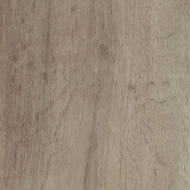 "Forbo Allura 0,40 mm | Lame PVC à coller ""60356 Grey Autumn Oak"""