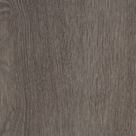"Forbo Allura Flex 1,00 mm ""60375 Grey Collage Oak"""