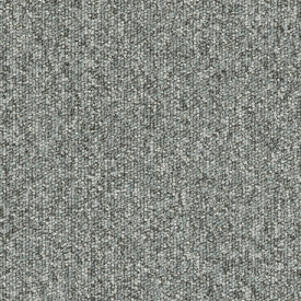 "Dalles Moquette - Heuga 727 ""672706 Pebbles"" (SD) - BRICOFLOR"