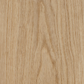 "Forbo Enduro Dryback ""69101 Pure Oak"""