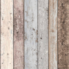 Papier peint Best of Wood`n Stone 2nd Edition 855039 A.S. Création