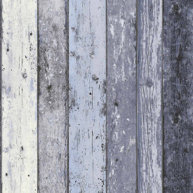Papier peint Best of Wood`n Stone 2nd Edition 855060 A.S. Création