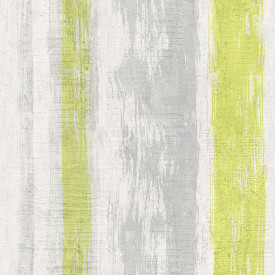 Papier peint 944251 A.S. Création Best of Wood`n Stone 2nd Edition