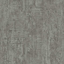 Papier peint 944261 A.S. Création Best of Wood`n Stone 2nd Edition